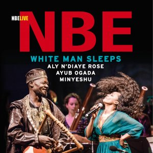 NBElive 0035 White Man Sleeps