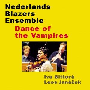 NBElive 0003 Dance of the Vampires