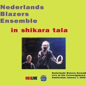 NBElive 0009 In Shikara Tala