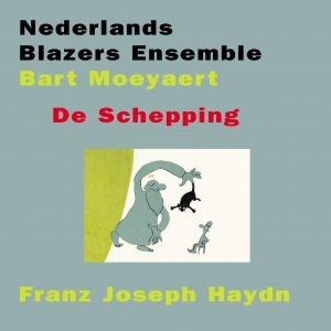 NBElive 0012 De Schepping