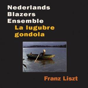 NBElive 0021 La Lugubre Gondola