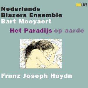 NBElive 0027 Het Paradijs Op Aarde