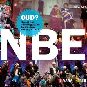 NBElive 0029 Oud