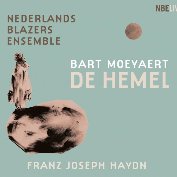 NBElive 0037 De Hemel