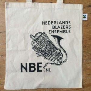 NBE-canvastas 2