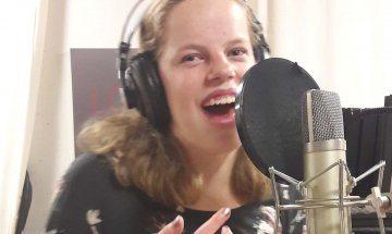 Laura Eisenga