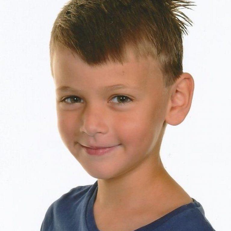Boyan Damianov
