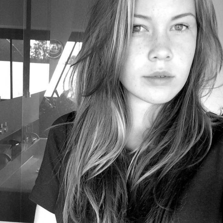 Lotte Koornneef