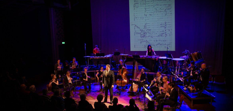 Nú op tournee: 'Mooiste Mahler ooit'