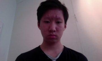 Jerry Zhuo