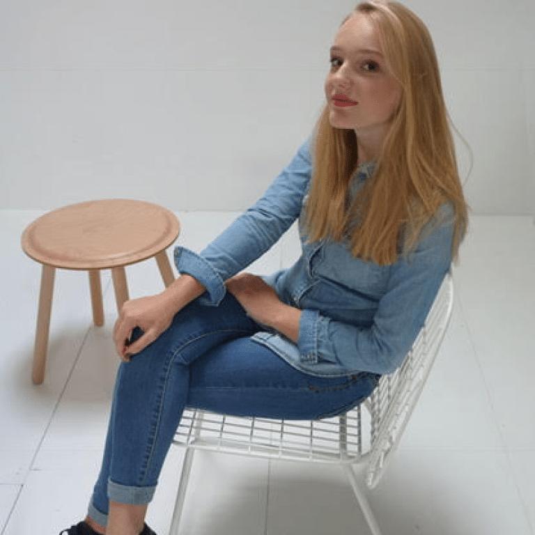 Renée Greydanus