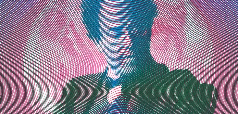 'Das Lied von der Erde' van Gustav Mahler in maart