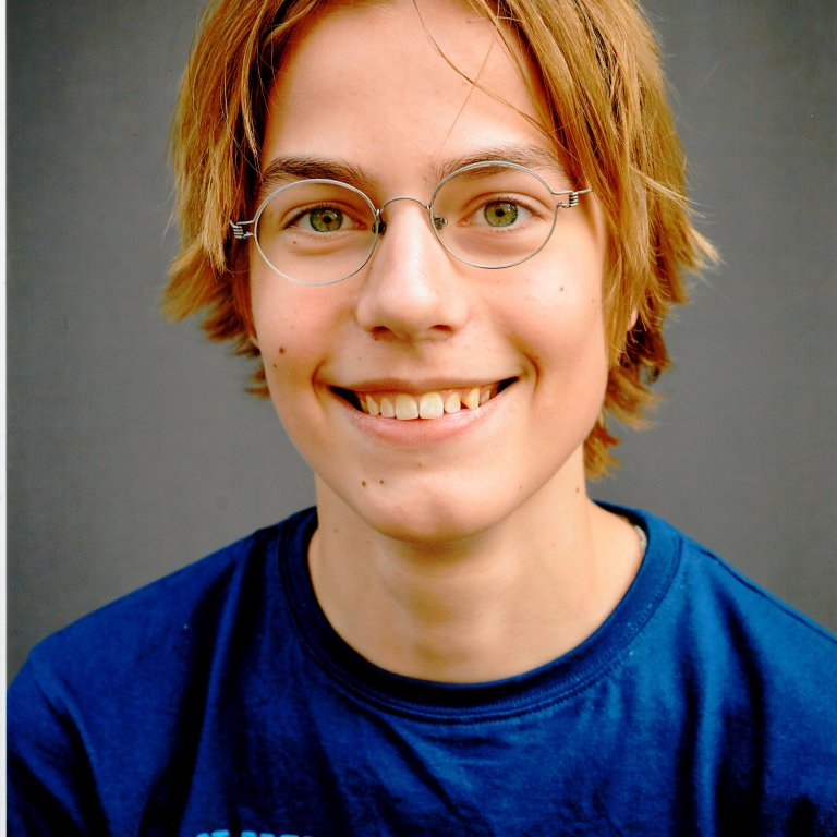 Sterren Martens