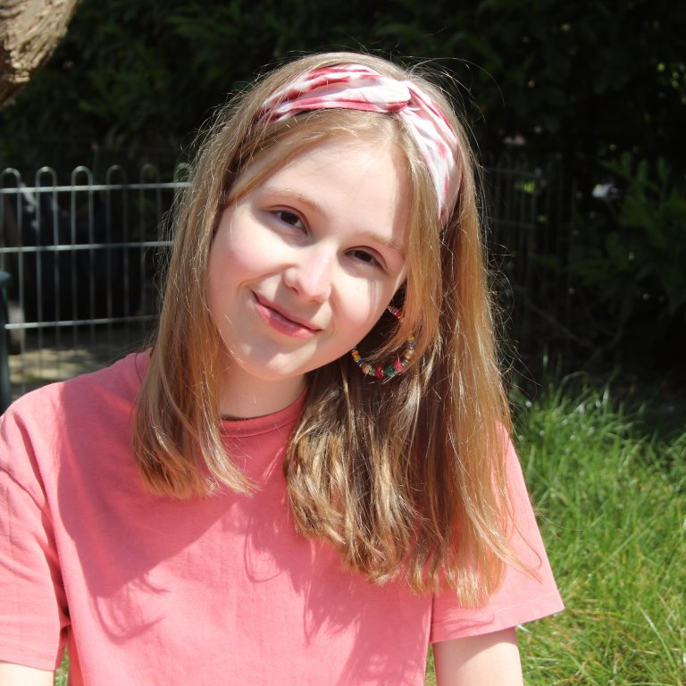 Nina Ruder