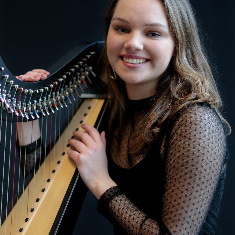 Lisa Kurstjens