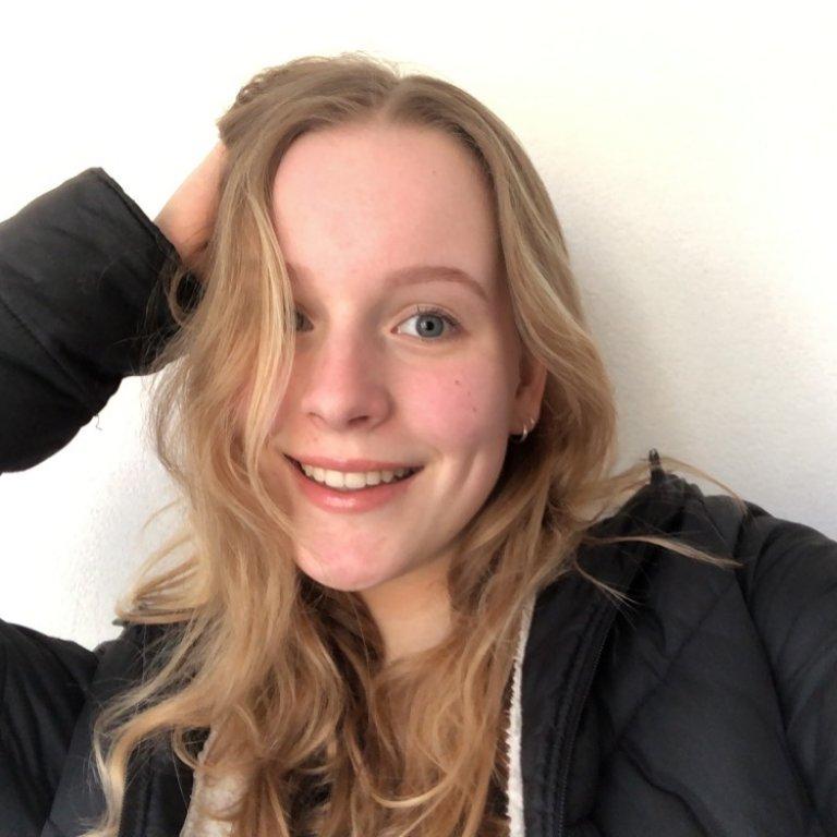 Laura Kooistra