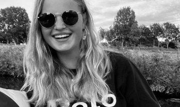 Lotte Fakkel