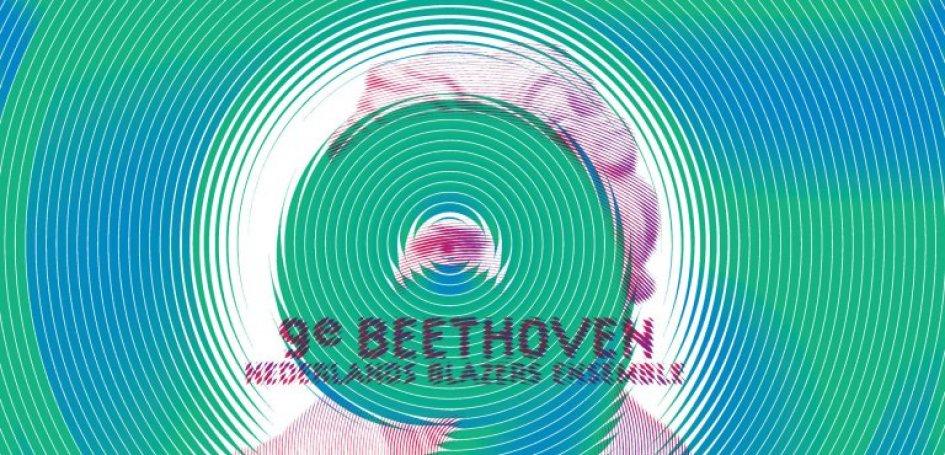 9e Beethoven, allemaal samen!
