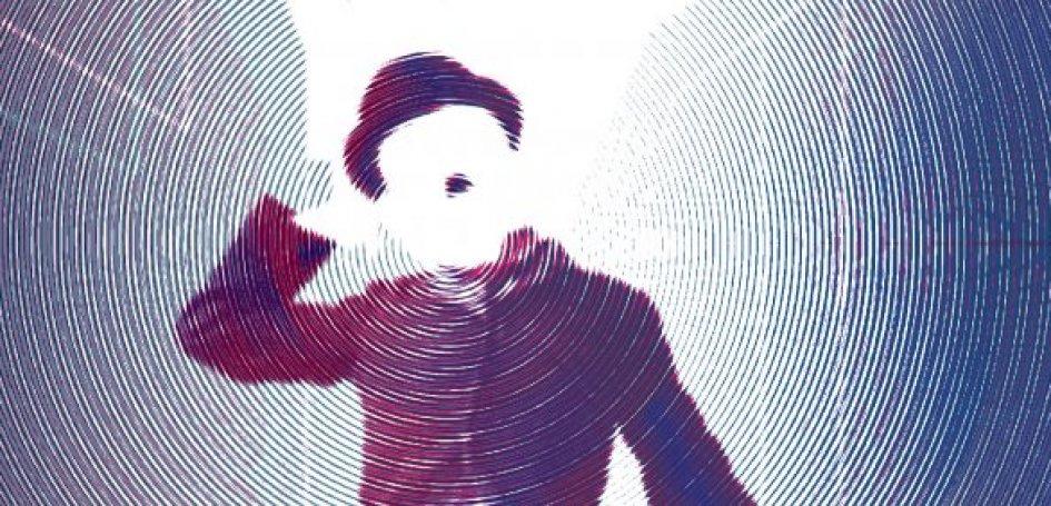 Binnenkort op tournee: The Unknown Chaplin