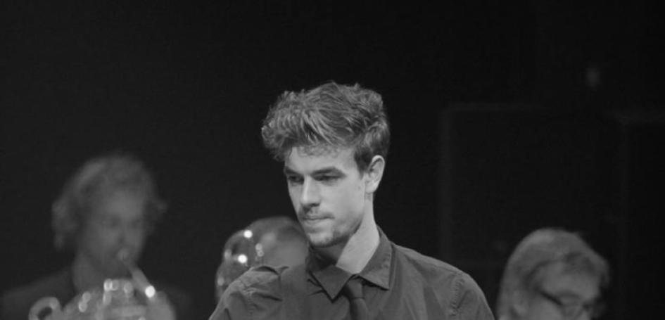 Jeroen Batterink