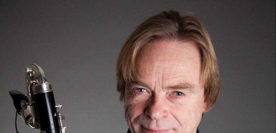 Gerrit Boonstra