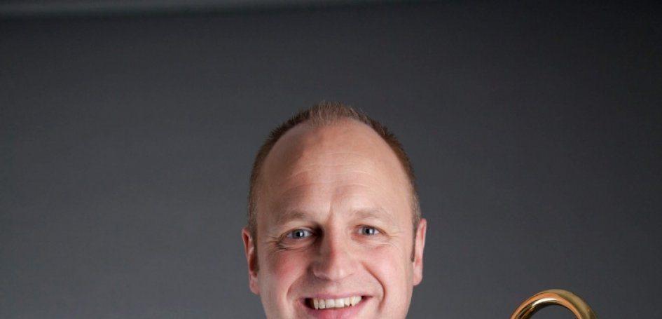 Alexander Verbeek